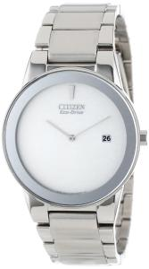 Đồng hồ Citizen Men's AU1060-51A  Eco-Drive Axiom Watch