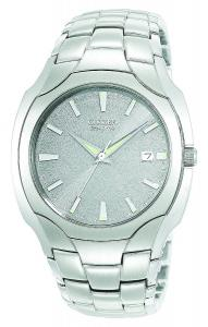 Đồng hồ Citizen Men's BM6010 Watch