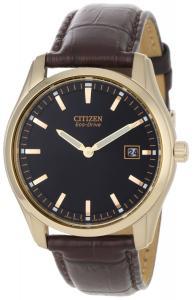 Đồng hồ Citizen Men's AU1043-00E