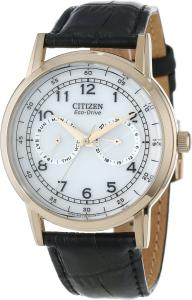 Đồng hồ Citizen Men's AO9003-16A