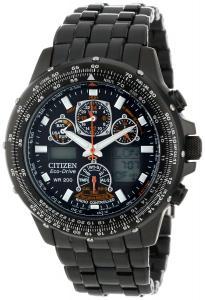 Đồng hồ Citizen Men's JY0005-50E