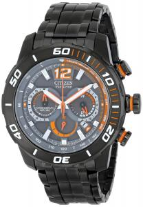 Đồng hồ Citizen Men's CA4087-53H