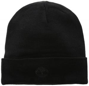 Mũ len Timberland Men's Watch Cap