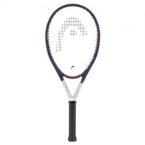 Vợt tennis Head Tis5 Comfortzone Performance Tennis Racquet (Pre-Strung)