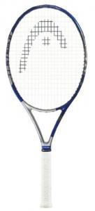 Vợt tennis Head Ti S1 Tennis Racquet Available In Various Grip Sizes