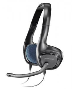 Tai nghe Plantronics .Audio 628 Stereo USB Headset (.Audio 628)