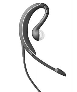 Tai nghe Jabra Wave Corded 3.5mm Headset