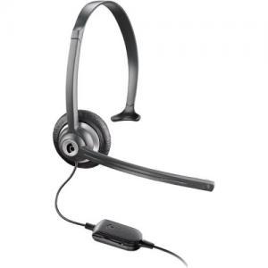 Tai nghe Plantronics M214C Headset with Adjustable Volume