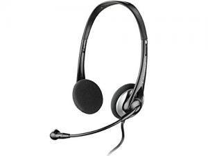 Tai nghe Plantronics .Audio 326 Stereo PC Headset