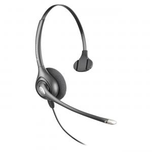 Tai nghe Plantronics H251N SupraPlus NC Headset