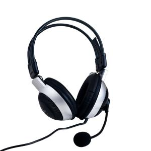 Tai nghe ArtDio 72-KY3619 Professional Series Headset with Microphone