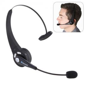 Tai nghe Wireless Bluetooth Headphone For Sony Playstation 3 PS3 With Mic Microphone