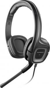 Tai nghe Plantronics .Audio 355 Multimedia Headset