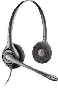Tai nghe Plantronics HW261N Binaural Headset