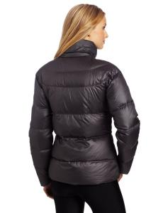 Columbia Women's Mercury Maven II Jacket
