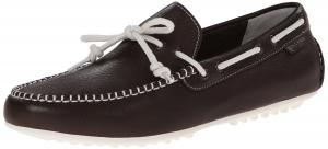 Cole Haan Men's Grant Escape Leather Slip-On Loafer