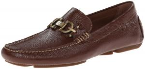 Donald J Pliner Men's Veba2 Slip On Loafer
