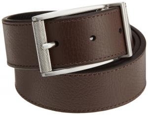 Dây lưng NIKE Golf Classic Reversible Belt