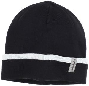 Mũ Timberland Men's Fashion Cuff Beanie