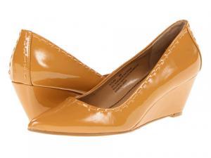 Giày nữ rsvp-mylan-nude