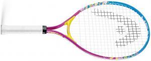 Vợt tennis HEAD MARIA 21