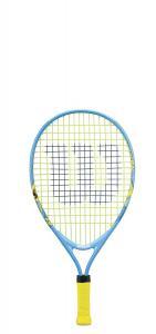 Vợt tennis Wilson SpongeBob SquarePants 19