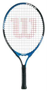Vợt tennis Wilson Raonic 23 Inch Junior Tennis Racquet