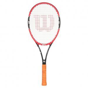Vợt tennis Wilson Pro Staff RF97 Autograph Tennis Racquet