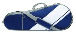 Túi đựng vợt Tennis BLACKHAWK! Diversion Carry Bag