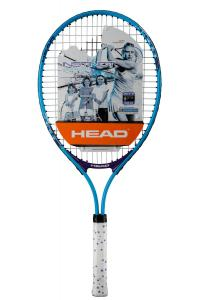 Vợt tennis HEAD Instinct Junior 25 Prestrung Tennis Racquet