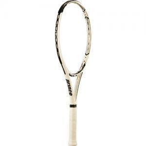 Vợt tennis Prince EXO3 Warrior DB Team Unstrung Tennis Racquet