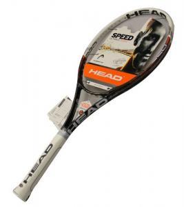 Vợt tennis Head 2013 Youtek Graphene Speed Pro Tennis Racquet