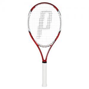 Vợt tennis Prince EXO3 Hornet 100 Unstrung Tennis Racquet