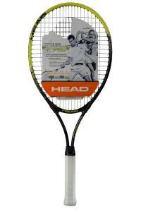 Vợt tennis HEAD Tour Pro Prestrung Tennis Racquet