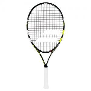 Vợt tennis Babolat Nadal 25 Junior Tennis Racquet