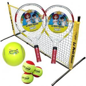 Vợt tennis Le Petit Tennis -