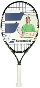Vợt tennis Babolat Nadal 23 Junior Tennis Racquet