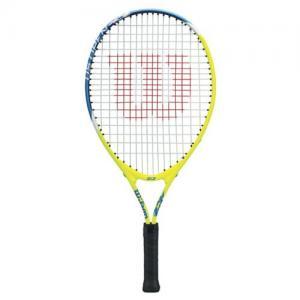 Vợt tennis US Open 23 Junior Tennis Racquet