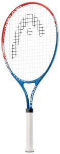 Vợt tennis Head Novak 25