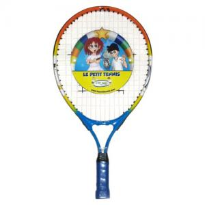 Vợt tennis Le Petit Tennis Racquet 19 Inches (Ages 5 to 6)