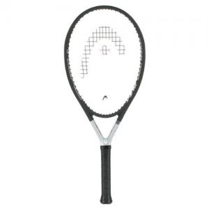 Vợt tennis Head Ti-S6 Tennis Racquet