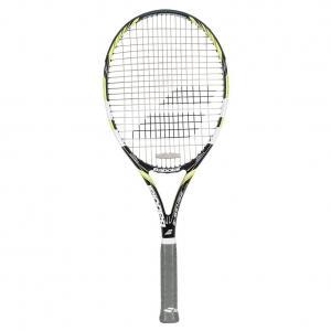 Vợt tennis Babolat E-Sense Lite (Black/Yellow) Tennis Racquet
