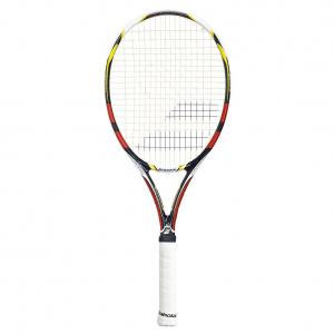 Vợt tennis Babolat Pure Drive 260 French Open Tennis Racquet