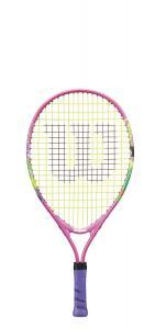 Vợt tennis Wilson Dora the Explorer 21