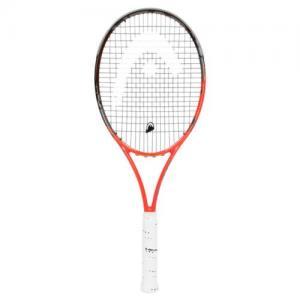 Vợt tennis Head You Tek IG Radical MP Tennis Racquet Unstrung
