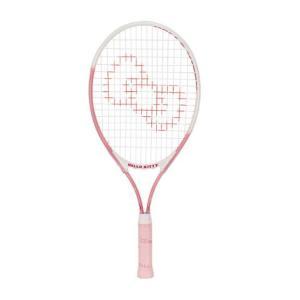 Vợt tennis Hello Kitty Sports Junior Tennis Racquet