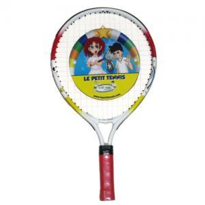 Vợt tennis Le Petit Tennis Racquet 17 Inches (Ages 2-3-4)