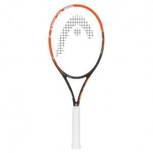 Vợt tennis Head YouTek Graphene Radical MP Tennis Racquet