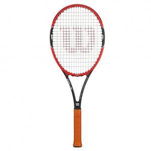 Vợt tennis Wilson Pro Staff 97 Tennis Racquet