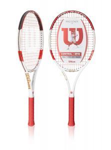 Vợt tennis Wilson Pro Staff Junior Tennis Racquet